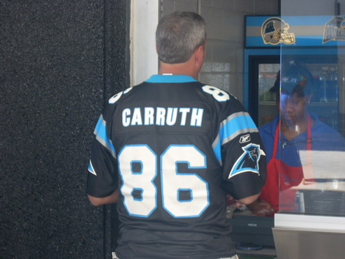carruthlg