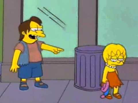 Let's pretend Lisa is Matt Ryan.