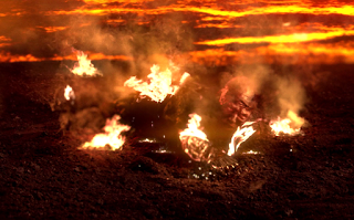 anakin burnt.png