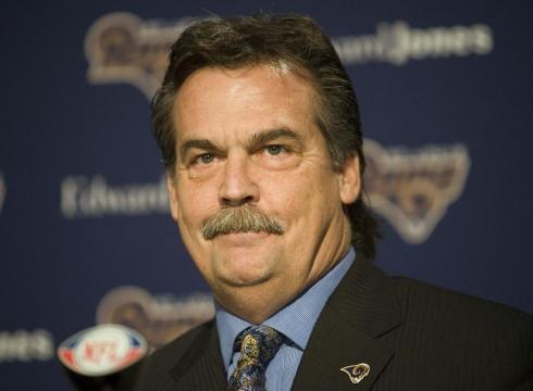 jeff-fisher-ready-for-rams-challenge-q0rpoqe-x-large