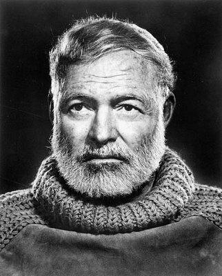 HemingwayPhoto.jpg
